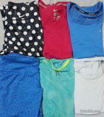 Used Nike Sports Wear for Sale
