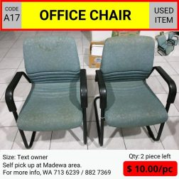 Cheap Used Items/Furniture