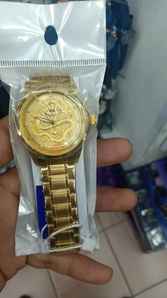 For sell Jam