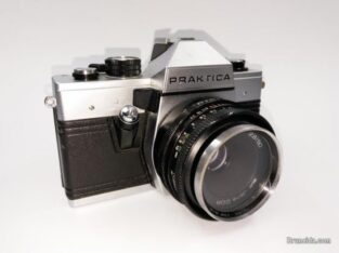 Vintage camera for collector's