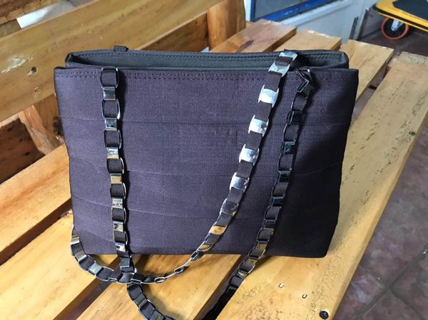 Authentic Pre-loved bags