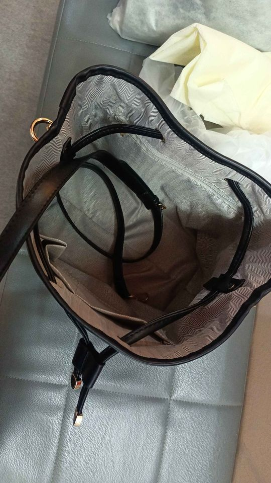 New in stock bags