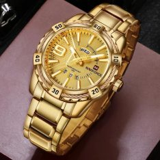 For sell watch