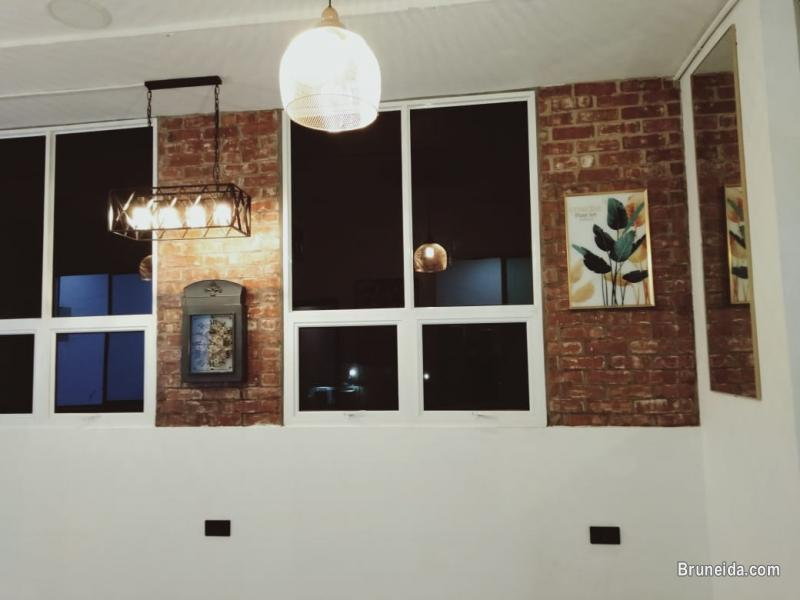 Co-Working Space $120 PER MONTH