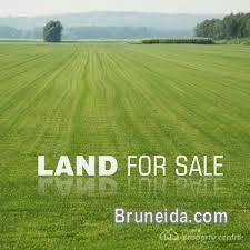 Land For Sale – BSB