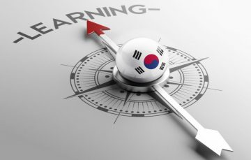 Your Trusty No.1 Korean Language Tuition in Brunei
