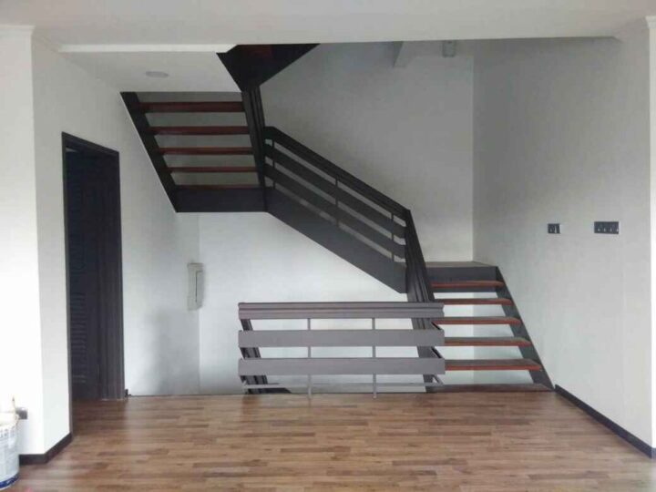 For Sale 2 Storey House