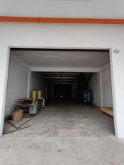 Store / warehouse for rent