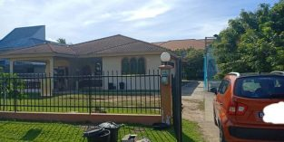 FOR SALE KB HOUSE