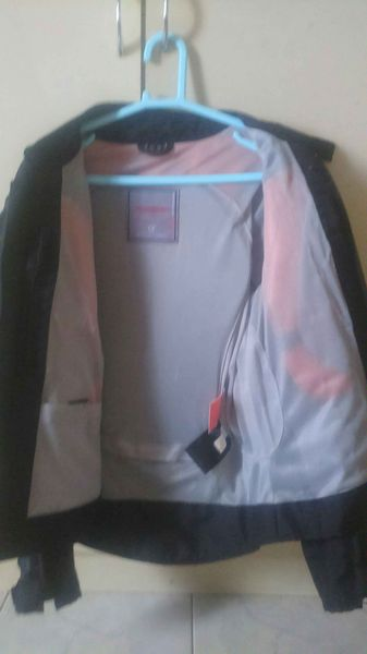 Riding jackets for sale