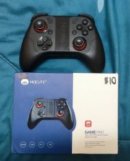 MOCUTE CONTROLLER FOR SALE
