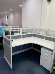 Office furniture for sell