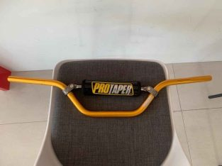 Handle Bar for sale