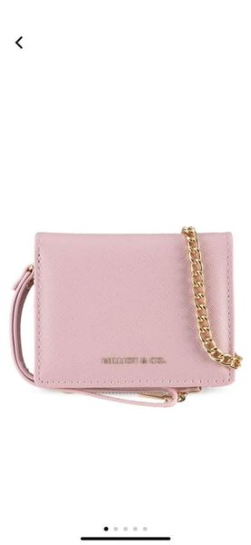 Wallet BRAND NEW FOR SALE