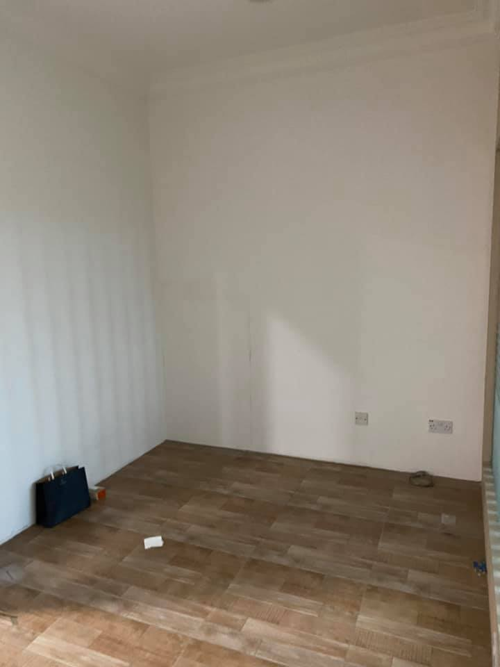 Office with Reno for rent