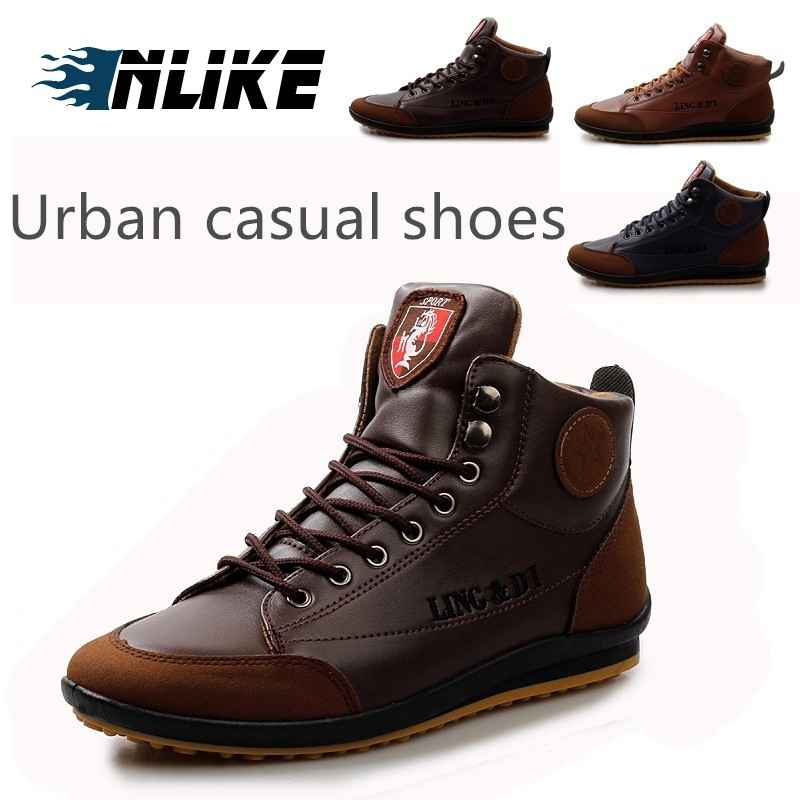 shoes open order