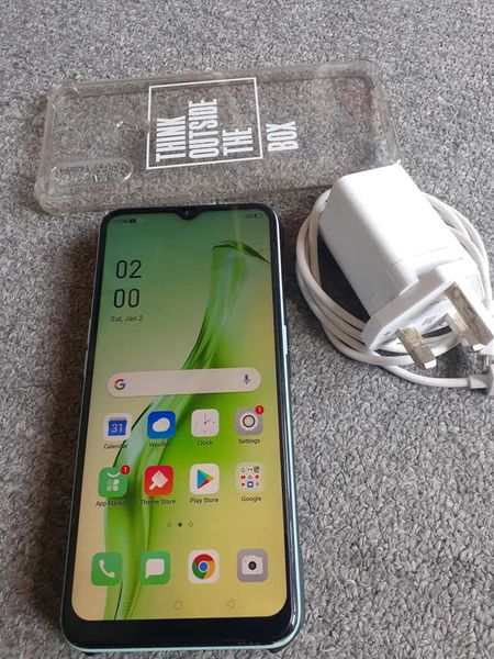For sale Oppo A31