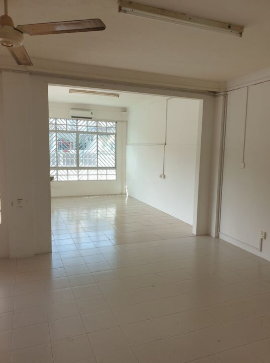 TERRACE HSE AT SUBOK FOR SALE!!!