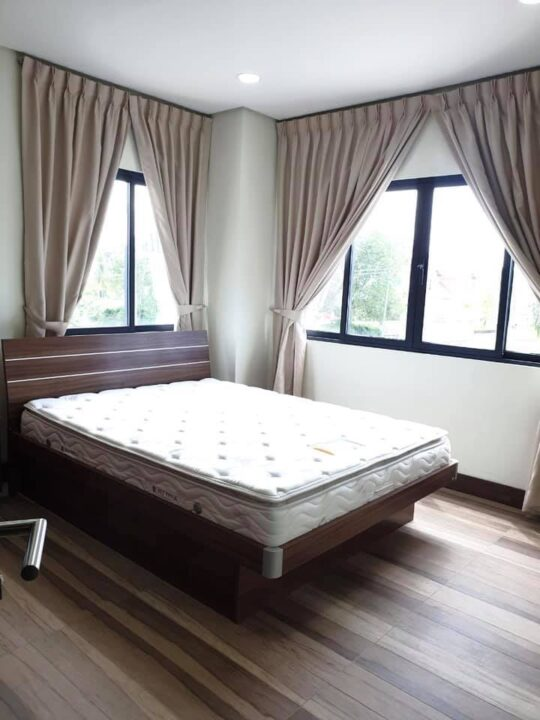 APARTMENT FOR RENT AT SG HANCHING.