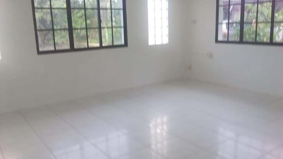 House for rent /Sale