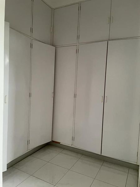 For Rent Double storey