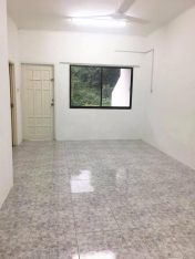 CORNER TERRACE HOUSE FOR RENT AT SUBOK.