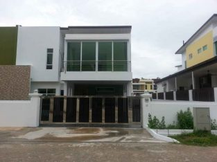 Used Semi Detached for sale