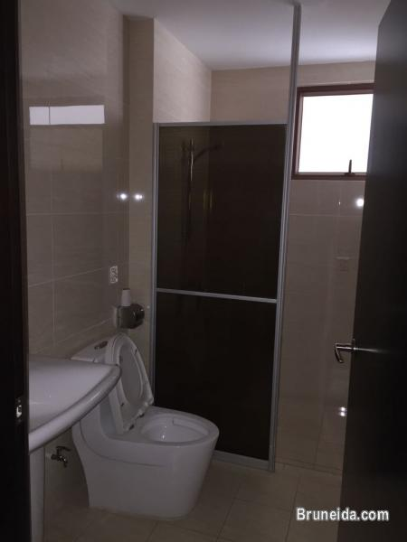 APARTMENT FOR SALE AT TG BUNUT – FURNISHED