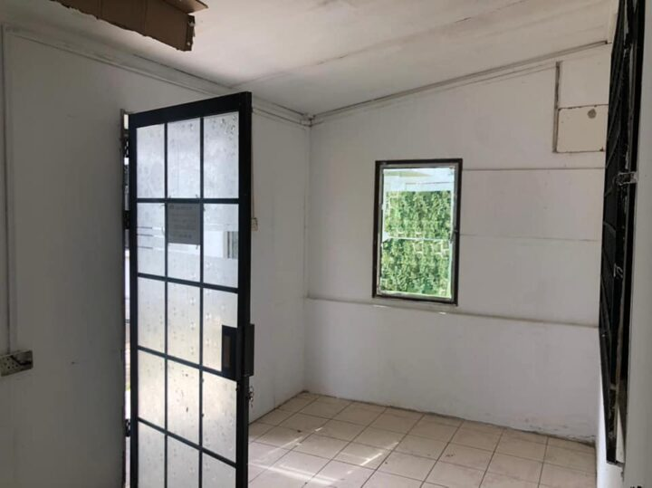 Bangalow House for rent