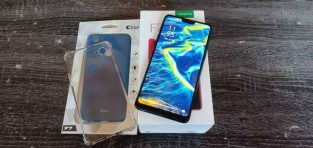 Oppo f7 for sell