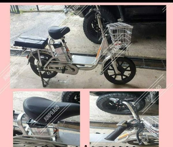 For Sale Bicycle