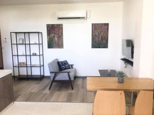 NEW APARTMENT FOR RENT AT MENGLAIT.