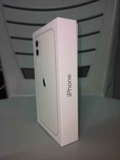 Apple iphone 11 white edition