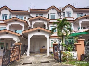 CIKO HOMES FOR RENT