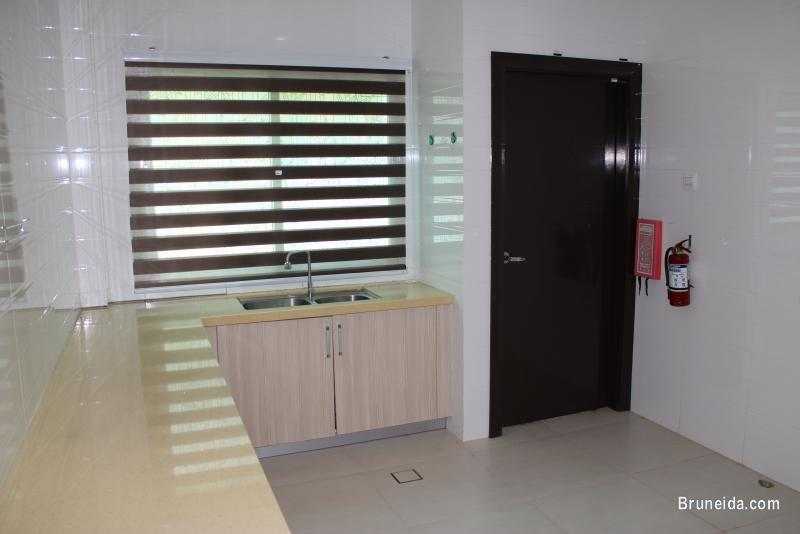 2 storey Terrace House For Rent