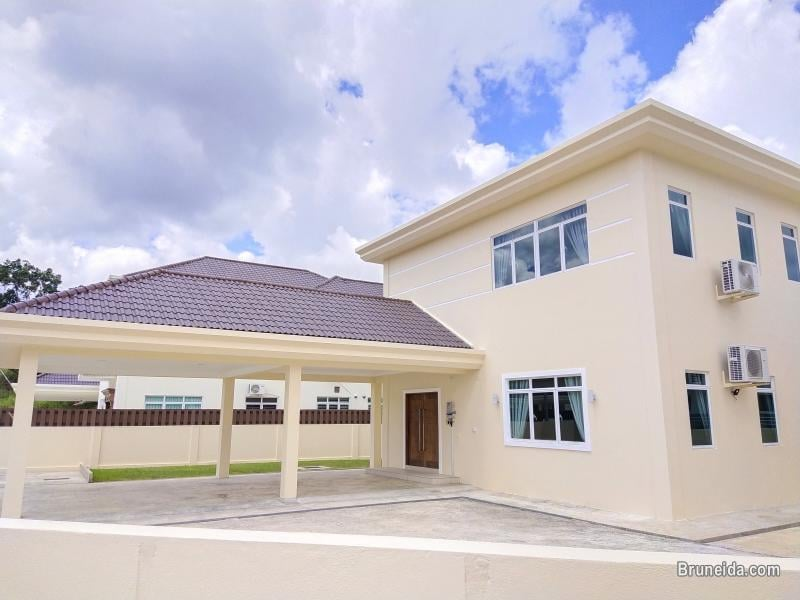 JACOB HOME for sale/rent