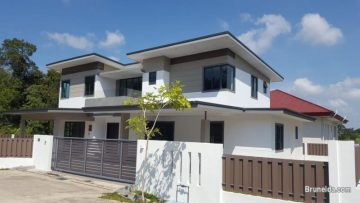 2 Storey Detached house for sale