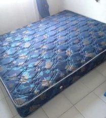 tilam used for sale