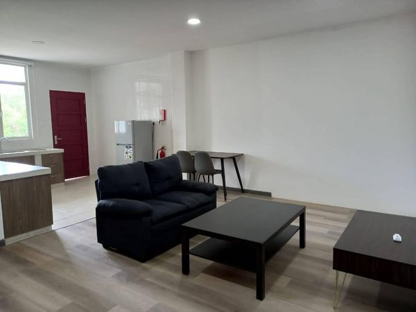 New 1bedroom apartment for rent