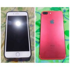 IPHONE 7+ FOR SALE