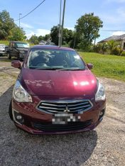 Used Car for Sell