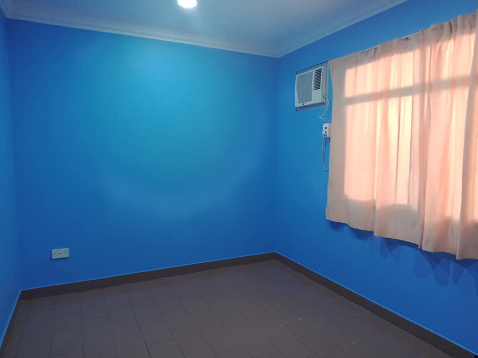 BUNGALOW FOR RENT