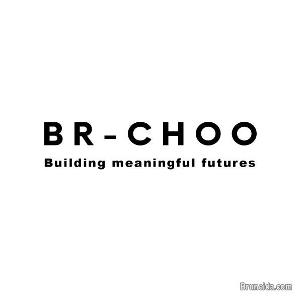 Operations Assistant (BR-Choo Agency)