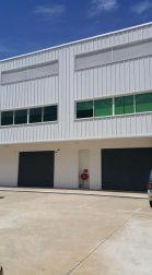 INDUSTRY FOR RENT/SALE