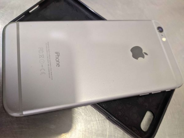 for sale iphone 6 plus 64g