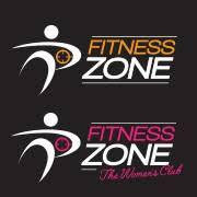 Cleaner – URGENTLY Needed at FITNESS ZONE GYM
