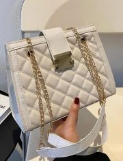 BEG QUILTED