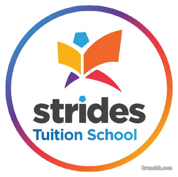 Chemistry (AS/A Level) Part-Time Tutor
