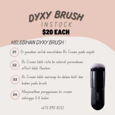 DYXY PRODUCTS