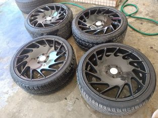 Rim For sale or Swap